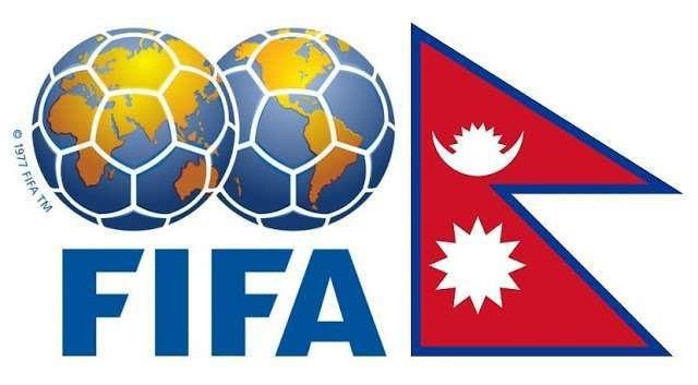 फिफा वरियतामा नेपाल पाँच स्थान सुधार, दक्षिण एशियामा तेस्रो