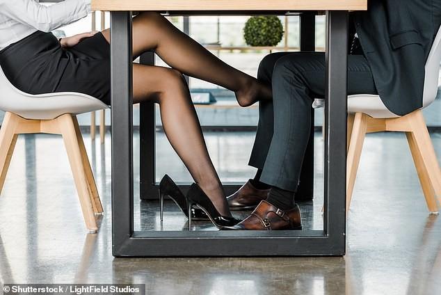 दश प्रतिशत पुरुष र सात प्रतिशत महिलामा 'सेक्स एडिक्सन'