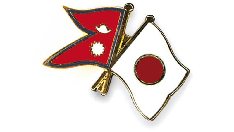 नेपाली कामदारलाई अझैं खुलेन जापानको ढोका