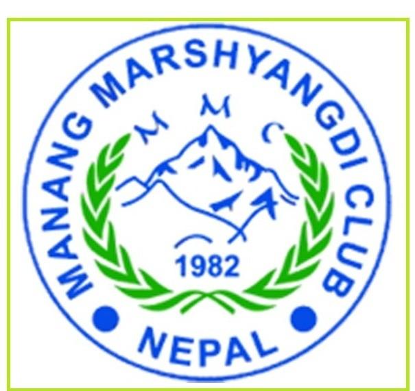 ए डिभिजन लिग : मनाङको अपराजित यात्रा कायमै गर्न पेनाल्टी निर्णायक