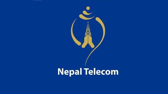 नेपाल टेलिकमको रोमिङ शुल्कमा भारी छुट