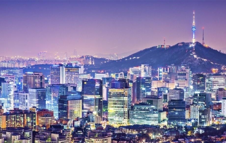 कोरियाले १० बर्षे मल्टिपल भिसा दिने