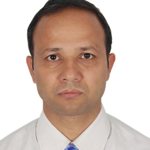नेपाल टेलिकमको प्रबन्ध निर्देशकमा अधिकारी नियुक्त