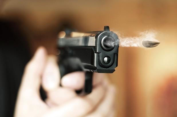 तराईमा प्रहरीको आक्रामक कारबाही सुरु, गम्भीर अपराधमा संलग्नलाई देख्नेबित्तिकै गोली हान्ने रणनीति