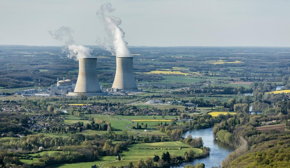 नेपालमा पनि परमाणु भट्टी स्थापनाको बाटो खुल्दै