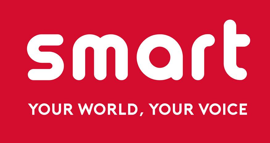 लकडाउनमा स्मार्टका ग्राहकहरुलाई राहत, ३० मिनेट अननेट र ३०० एमबी डाटा निःशुल्क पाउने