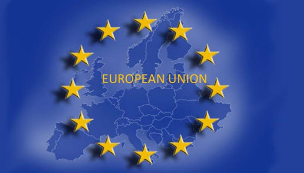 कोरोना रोकथामका लागि झन्डै १० अर्ब सहयोग गर्ने युरोपेली युनियनकाे घाेषणा