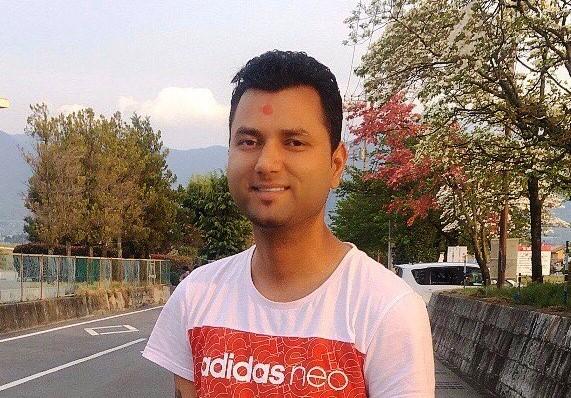 भारतको बल मिच्याँइ र मिडियाहरुको नेपालमाथिको रोइलो