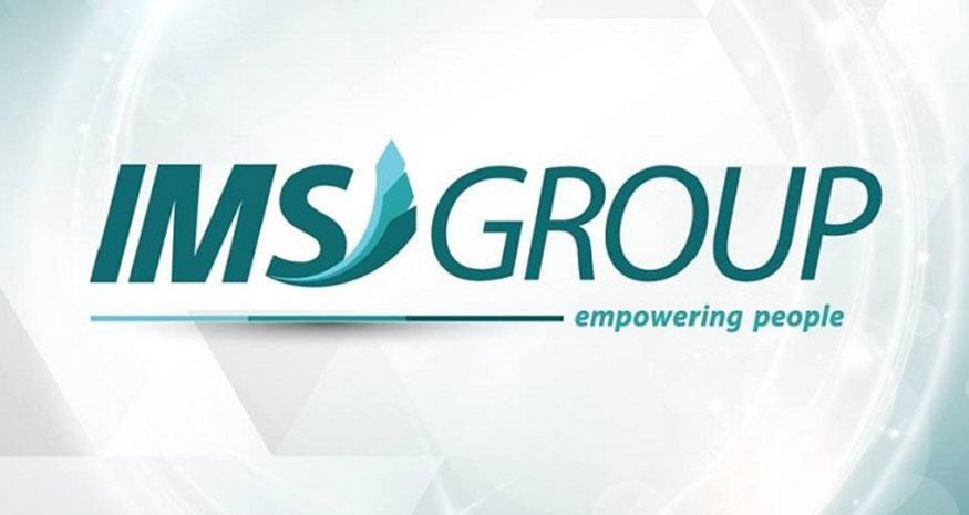 आइएमएस ग्रुपद्वारा आफ्ना कर्मचारीहरूलाई स्वास्थ्य बीमा