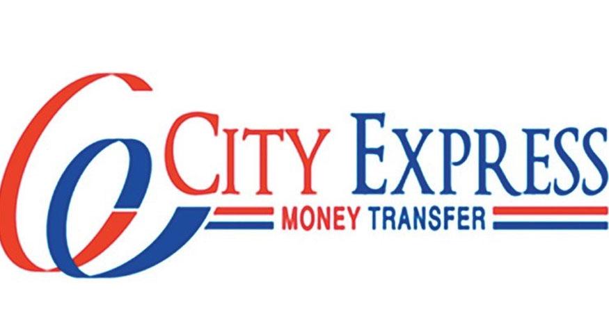 सिटी एक्सप्रेसले गरिदियो आफ्नो सम्पूर्ण कर्मचारीको कोरोना बीमा