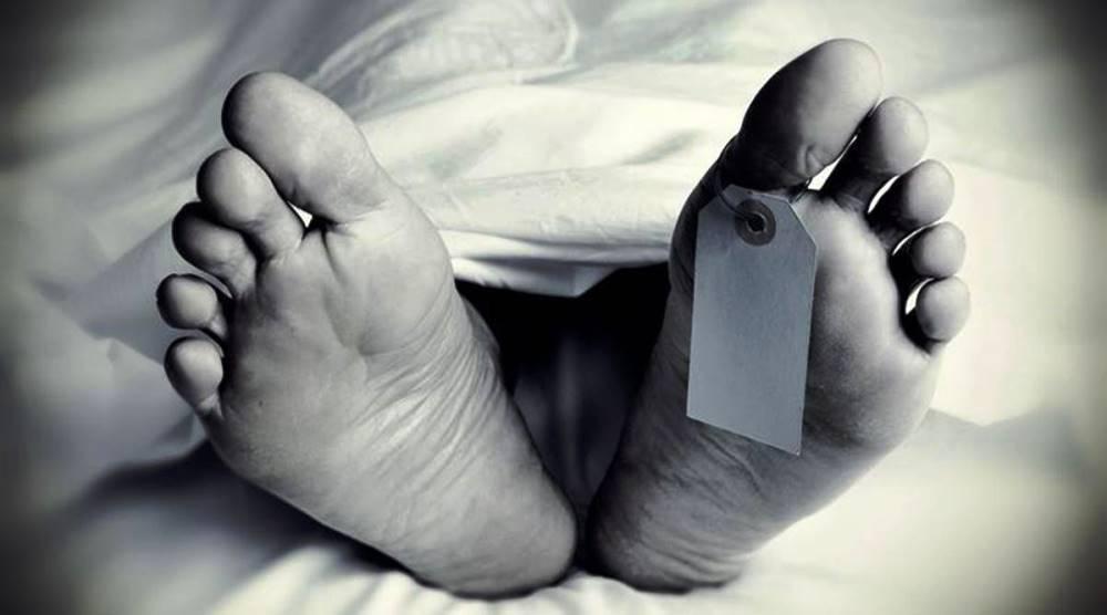 सुदूरपश्चिममा कोभिड–१९ का कारण छ जनाको मृत्यु