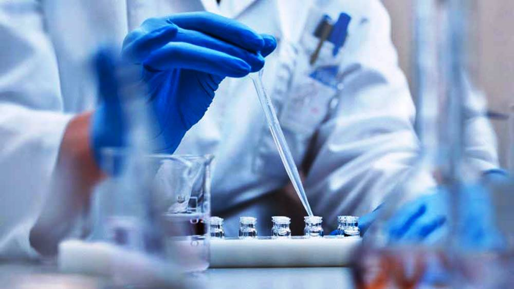 नेपालमा कोरोना संक्रमितको संख्या १ हजार ४०१ पुग्यो