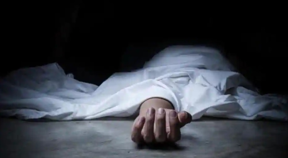 काठमाडाैं उपत्यकामा कोरोना संक्रमणबाट १ जनाको मृत्यु