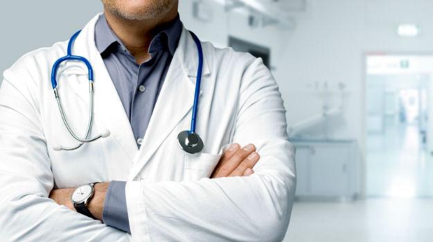 नेपालमा पहिलो पटक कोरोना संक्रमणवाट चिकित्सकको मृत्यु