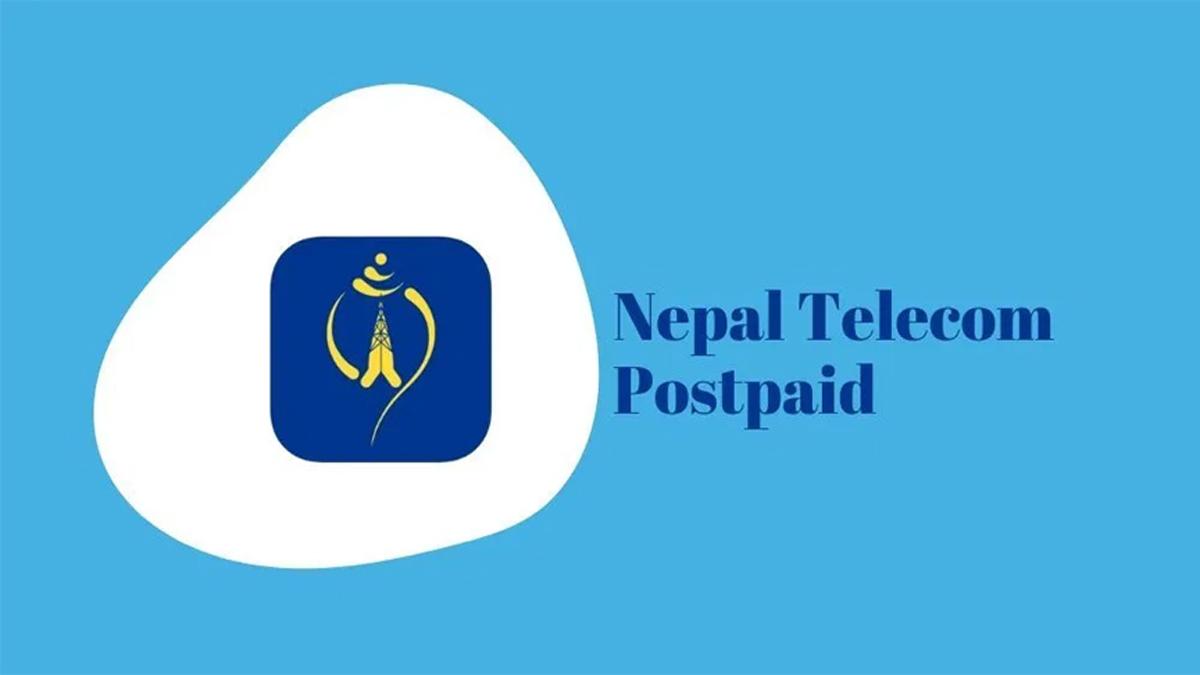 नेपाल टेलिकमको जीएसएम पोस्टपेड मोबाइलमा यसरी हराउँछ पैसा