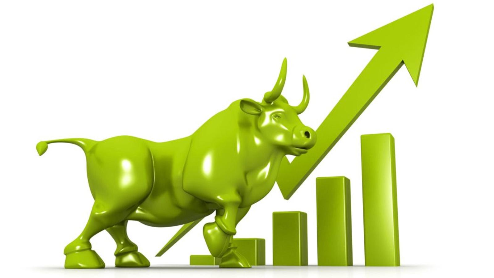 नेप्सेमा झिनो वृद्धिः बजार पूँजीकरण ३६ खर्ब ७२ अर्ब