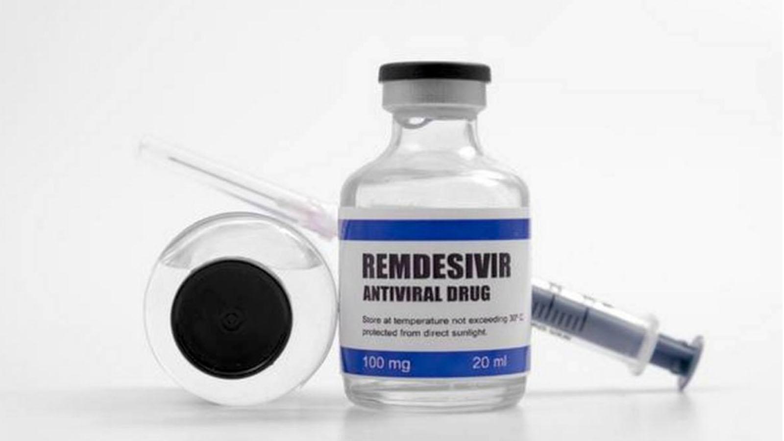 के हो रेम्डेसिभर? कोरोना उपचारमा कति उपयुक्त?