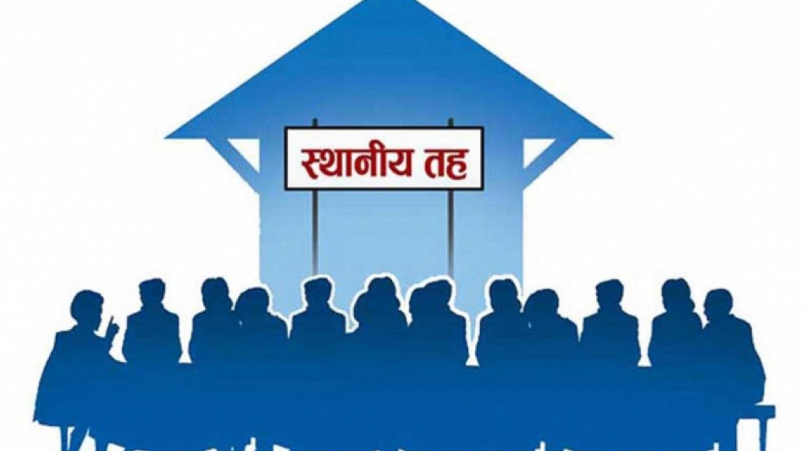 बजेट, नीति तथा कार्यक्रम तर्जुमा गर्ने तयारीमा स्थानीय तह