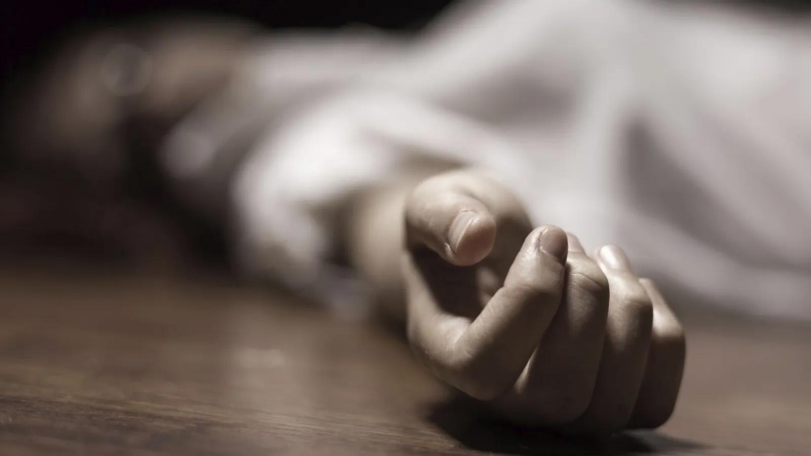 चार दिनदेखि सम्पर्कविहीन किशोरी मृत फेला
