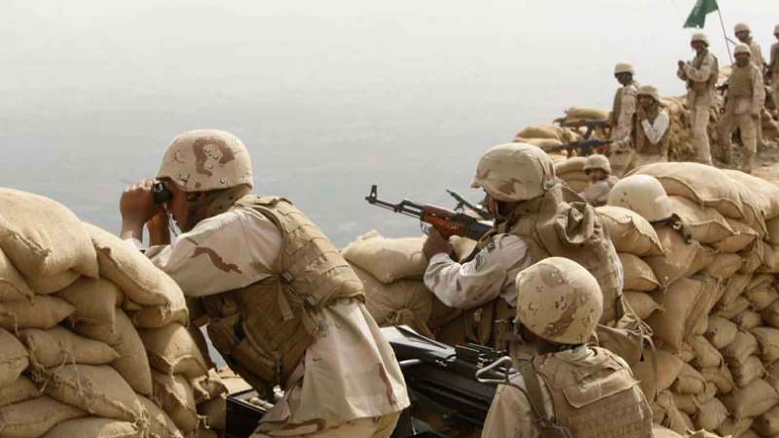 यमनमा २५ हुथी विद्रोही र २० सैनिकको मृत्यु