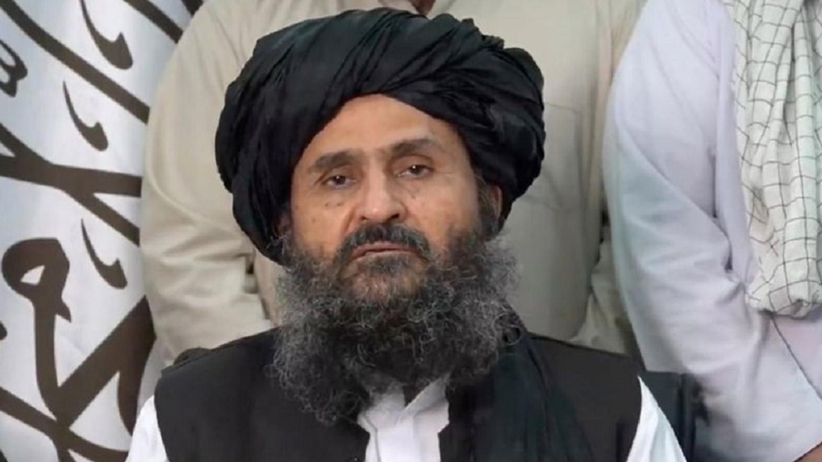 तालिवानको नेतृत्व पंतिमा फुट, बरादर कावुल छोडेर कंधार पुगे