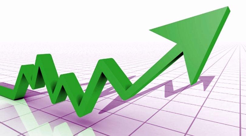 नेप्सेमा दोहोरो अङ्कको वृद्धि, बजार पूँजीकरण ३६ खर्ब नजिक