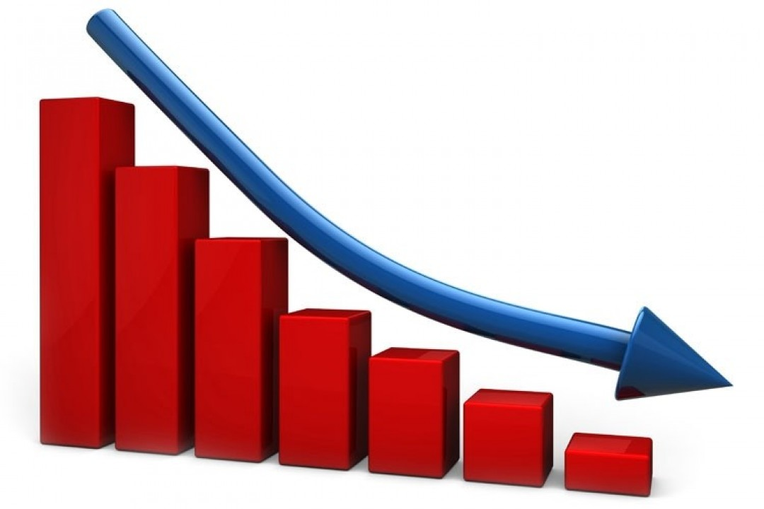आइतबार शेयर बजारमा ३.१५ अंकको गिरावट