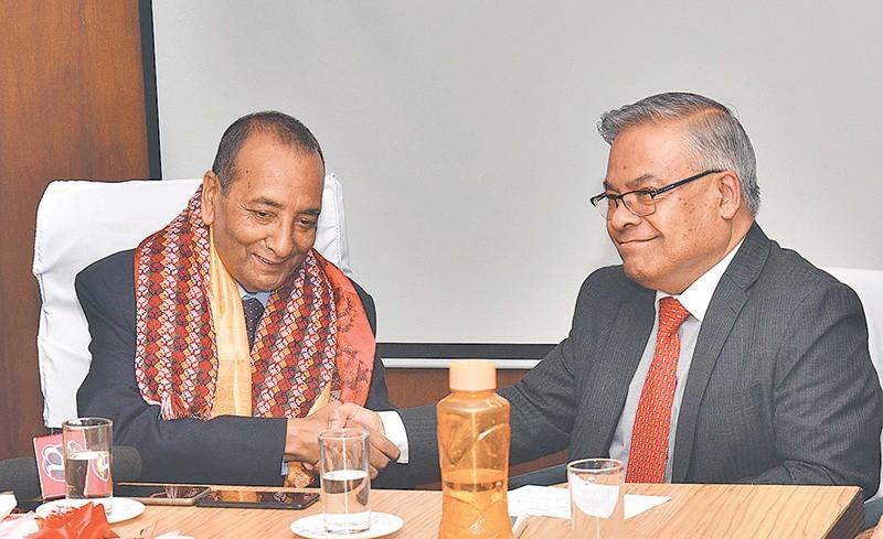 नेपाल वायु सेवा निगम त्यहीँका हाकिमहरुले डुबाएका रहेछन्, पढौं दुःखद कहानी