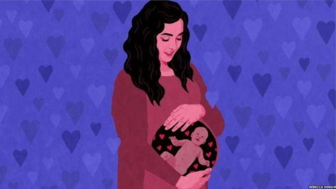 २८ हप्तासम्म गर्भपतन गर्न मिल्ने नयाँ कानुन, चिकित्सकहरु असन्तुष्ट