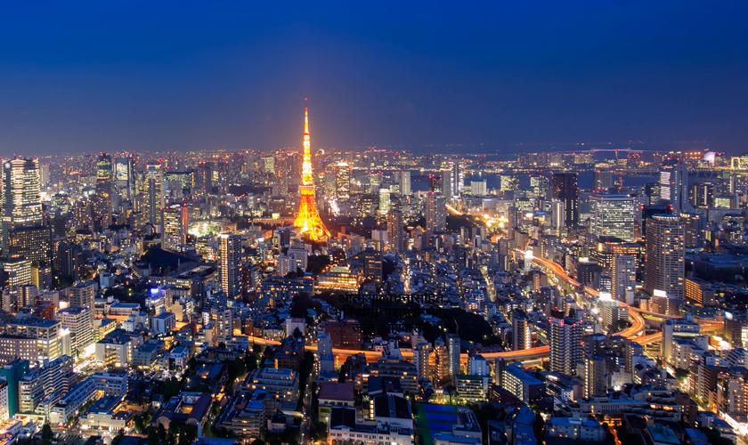 जापानको भाषा परीक्षा असोज दोस्रो साताः परीक्षा शुल्क एक हजारमात्रै