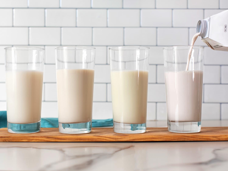 प्रतिलिटर दूधको मुल्य ७६