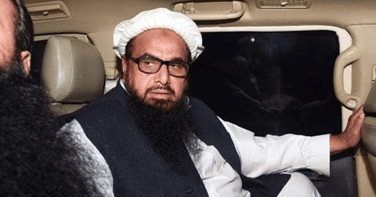 मुम्बई हमलाका मुख्य योजनाकार पाकिस्तानमा पक्राउ