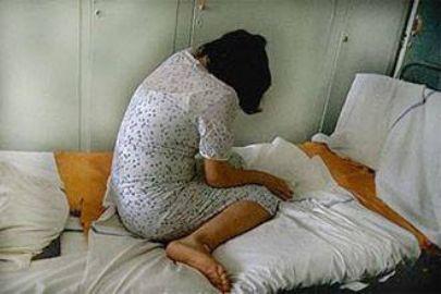 कलियुगका युधिष्ठिर जसले जुवामा हारेपछि पत्नीलाई यौन सम्पर्कका लागि सुम्पिए