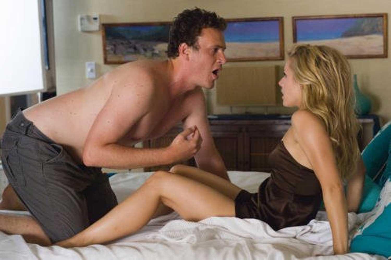 के विवाह पहिलेको यौन सम्पर्क थाहा हुन्छ?
