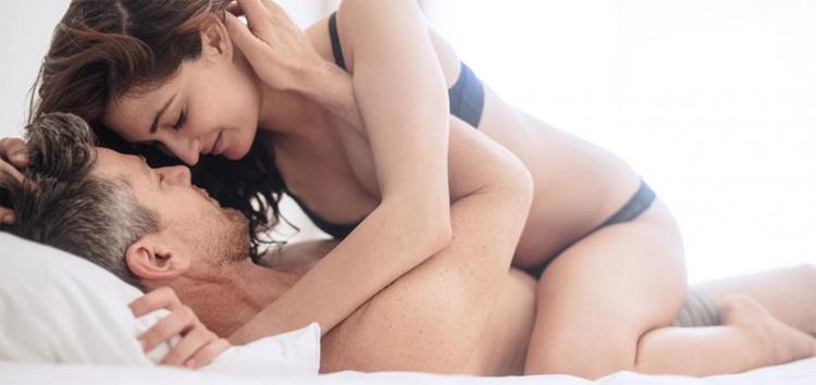 सेक्सको अत्यन्तै भोका महिलाहरु यसरी चिन्नुहोस् ?