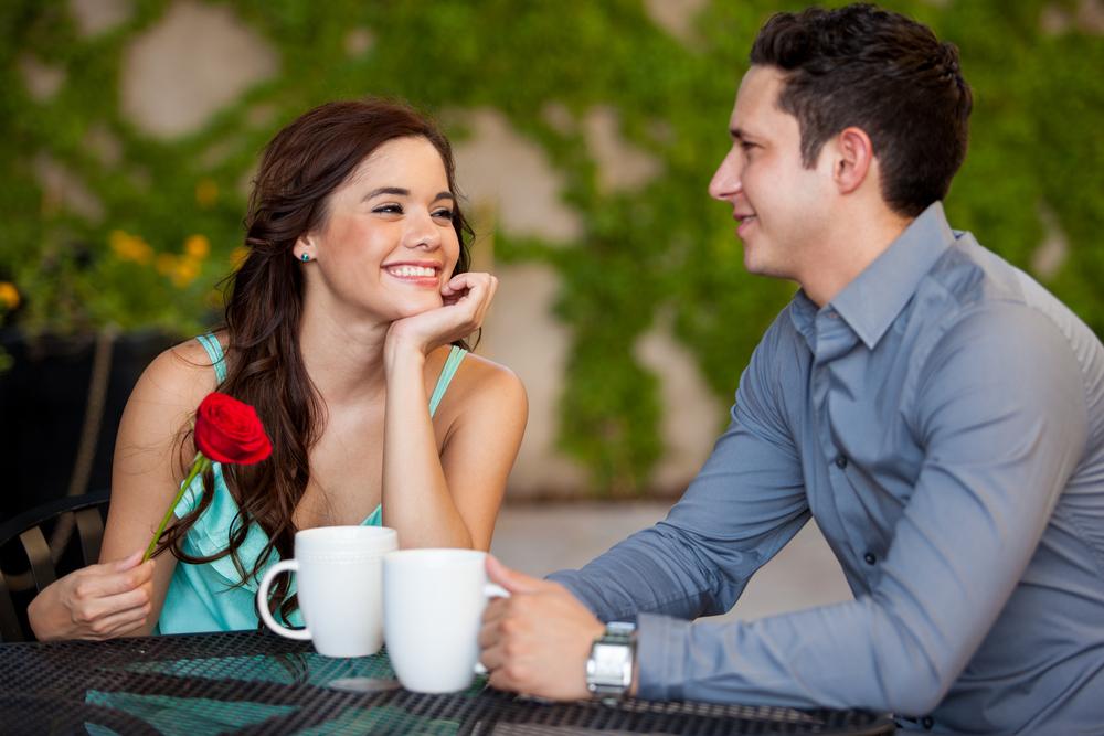 पहिलो डेटमै फिदा पार्ने उपाय