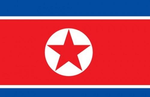 सरकारकाे अल्टिमेटमपछि ३३ उत्तर कोरियाली नागरिकले छाडे नेपाल