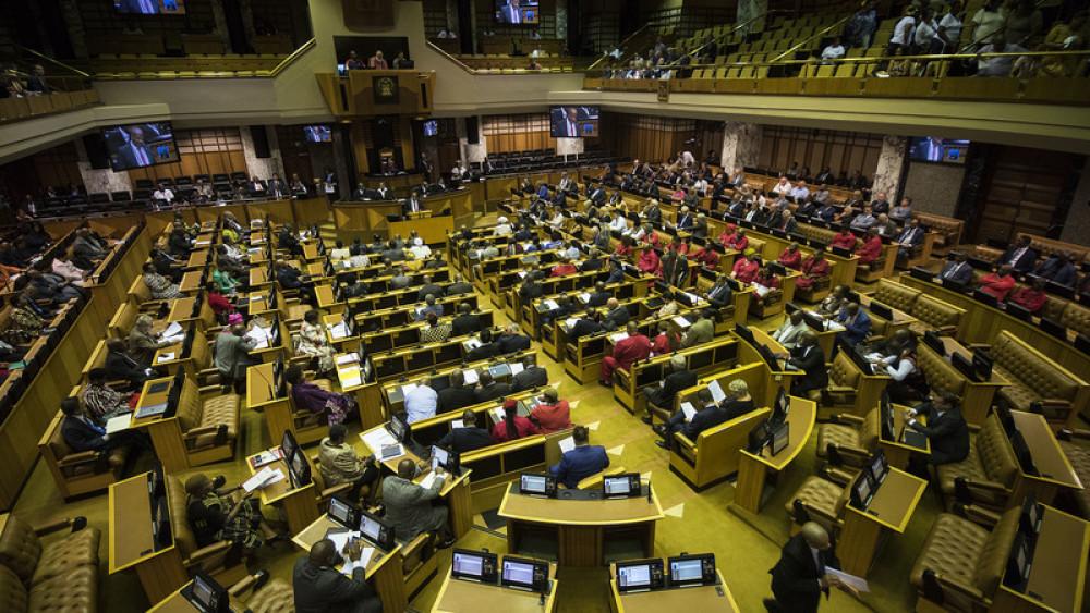 नेताहरुको आम्दानी/खर्च नियमन गर्न नयाँ विधेयक