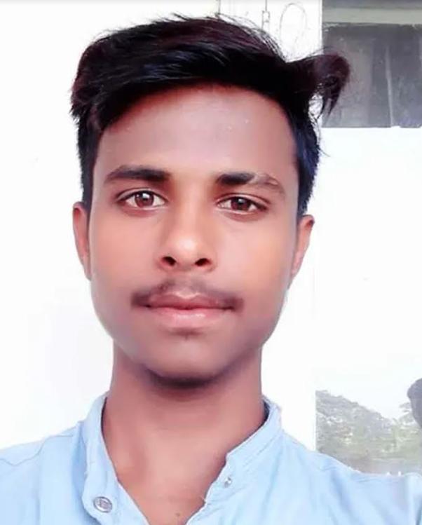 भारतको पञ्जाबमा नेपाली विद्यार्थीकाे मृत्यु