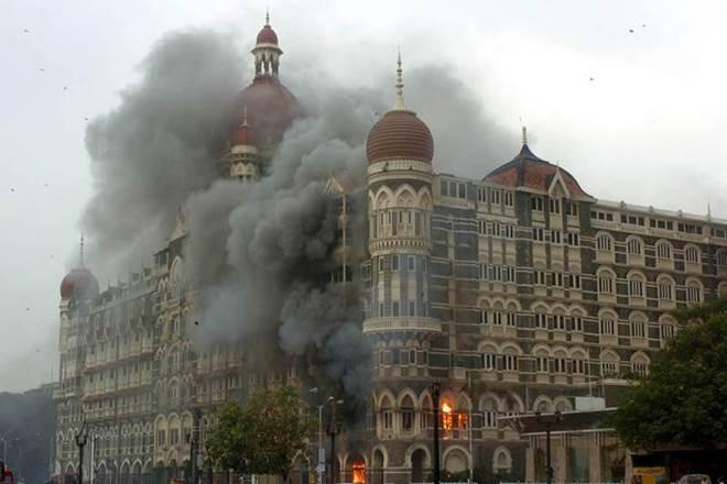 मुम्बई आक्रमणको ११ वर्ष : आतंकवादी आक्रमणको खतरामा छ भारत ?