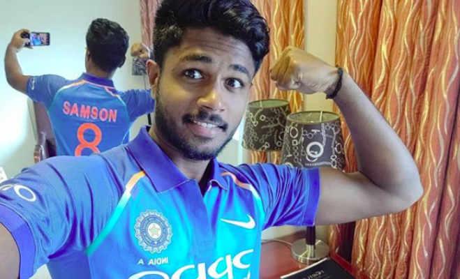 यी तीन भारतीय क्रिकेटर हुन्, जो शिखर धवनको स्थान लिन सक्छन्!