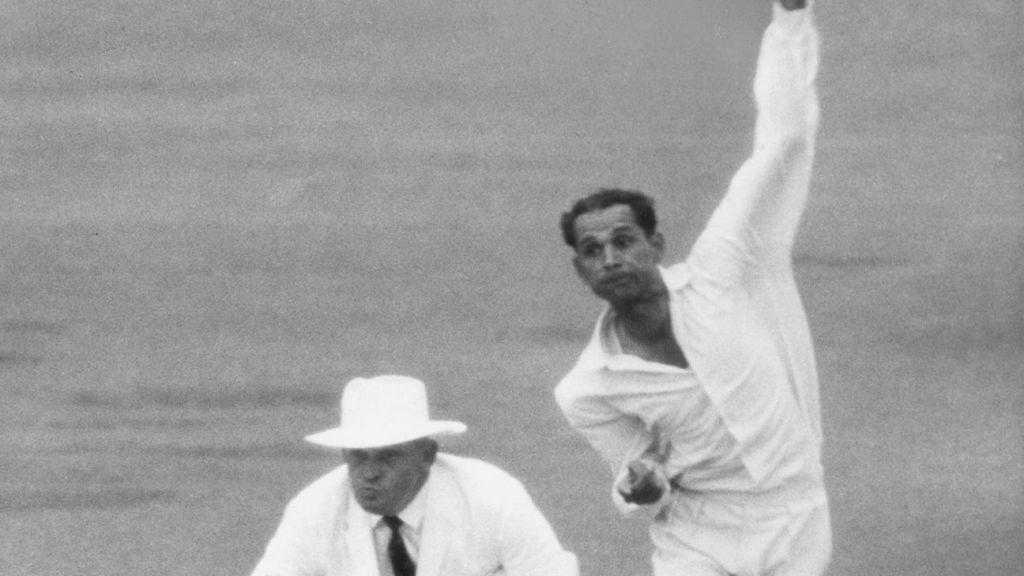 भारतीय स्टार क्रिकेटर नाडकर्णीको निधन