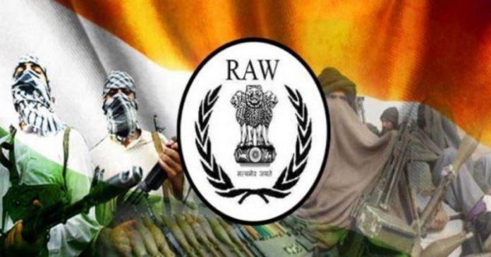 सामाजिक संजालमा असामाजिक तत्वहरुको सक्रियता बढेको भारतीय सुरक्षा एजेन्सीहरुले निष्कर्ष !
