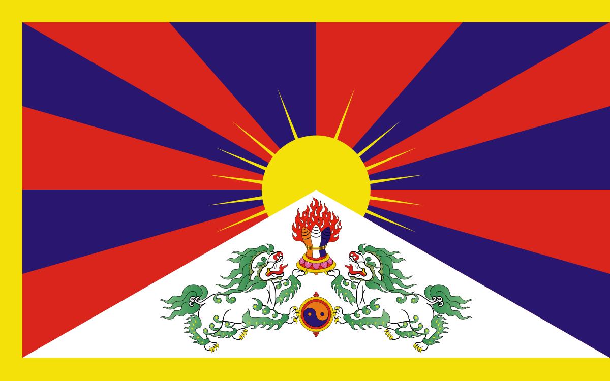 अमेरिकी संसदमा तिब्ब्तलाई छुट्टै देशको मान्यता दिने प्रस्ताव