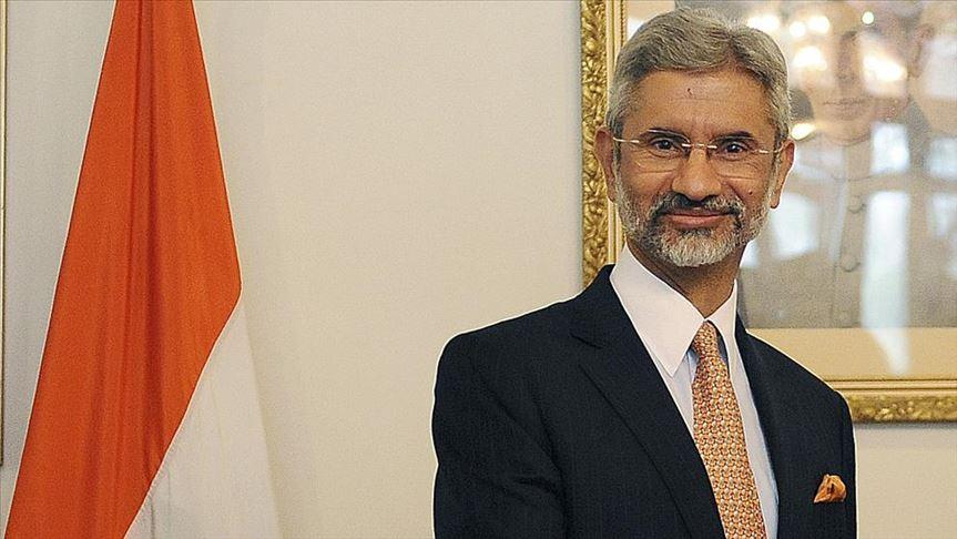 भारतले संयुक्त राष्ट्रसंघको सुरक्षा परिषदमा सीट सुरक्षित गर्न अभियान सुरु गर्यो