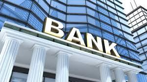 बैंकको ब्याज र किस्ता तत्काल तिर्न कठिन