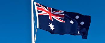 भारतमा प्रतिबन्ध भएको टिकटक अस्ट्रेलियामा प्रतिबन्ध लगाउन माग