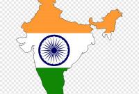 महामारीमाकाबीच भारत बन्यो लगानी गन्तव्य, विश्वकै यी उत्कृष्ट कम्पनीको लगानी
