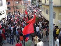 नेकपा ः शीर्ष तहमा विवाद, कार्यकर्ता बलियो एकताका पक्षमा