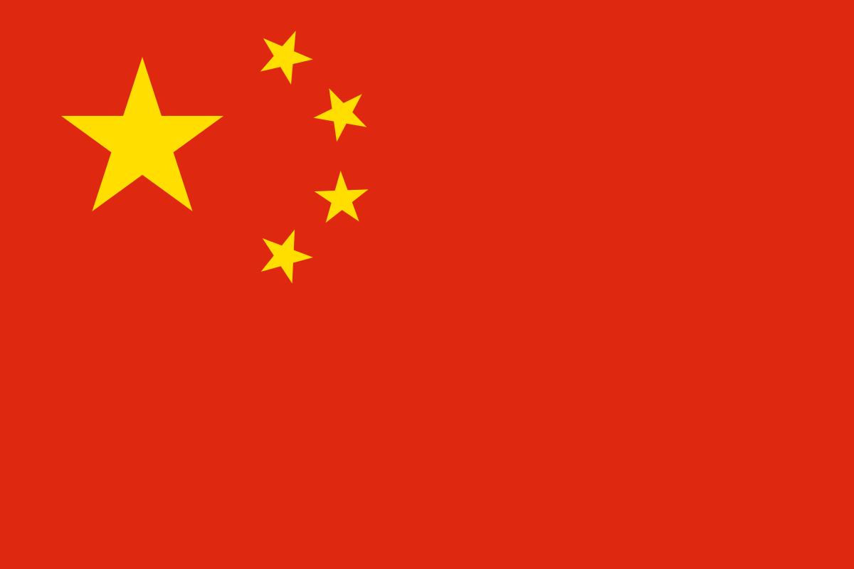 नेपाल र श्रीलंकाको आन्तरिक मामिलामा चीनको हस्तक्षेप